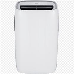 PORTABLE AC  ACD770 Image